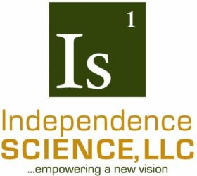 Independence Science