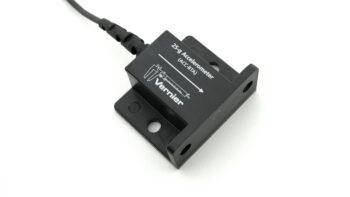 image of 25g accelerometer