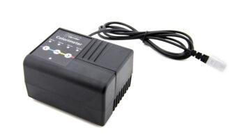 Image of Colorimeter