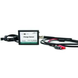 image of charge sensor