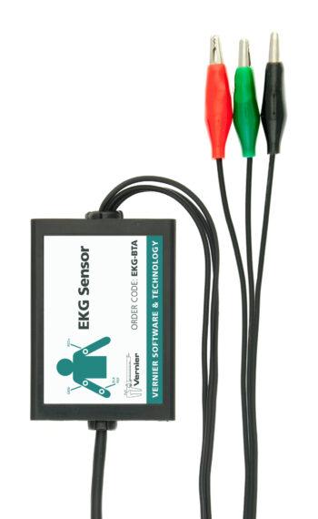 Image of EKG Sensor