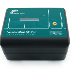 Image of Vernier Mini GC Plus
