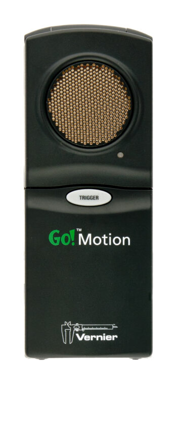 Image of Go!Motion