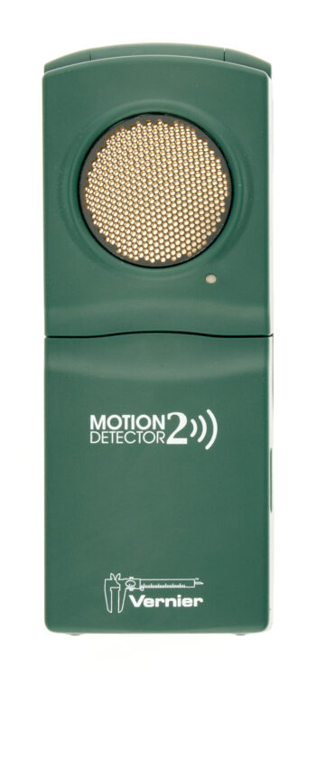 Image of Motion Detector