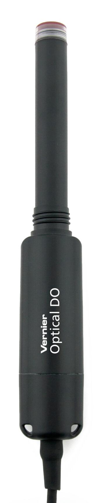 Image of Vernier Optical DO Probe