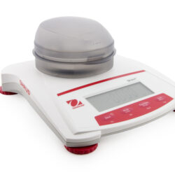 OHAUS Scout® 120 g