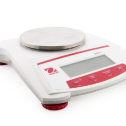 OHAUS Scout® 220 g