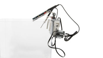 Image of pH Sensor
