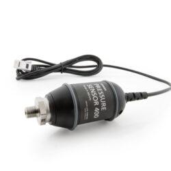 Image of Pressure Sensor 400