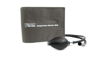 Image of Respiration Monitor Belt
