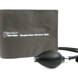 Image of Respiration Monitor Belt