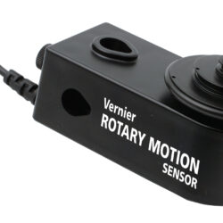 Image of Rotary Motion Sensor