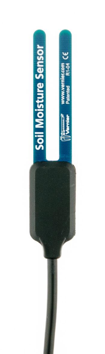 Galler Image Soil Moisture Sensor close-up