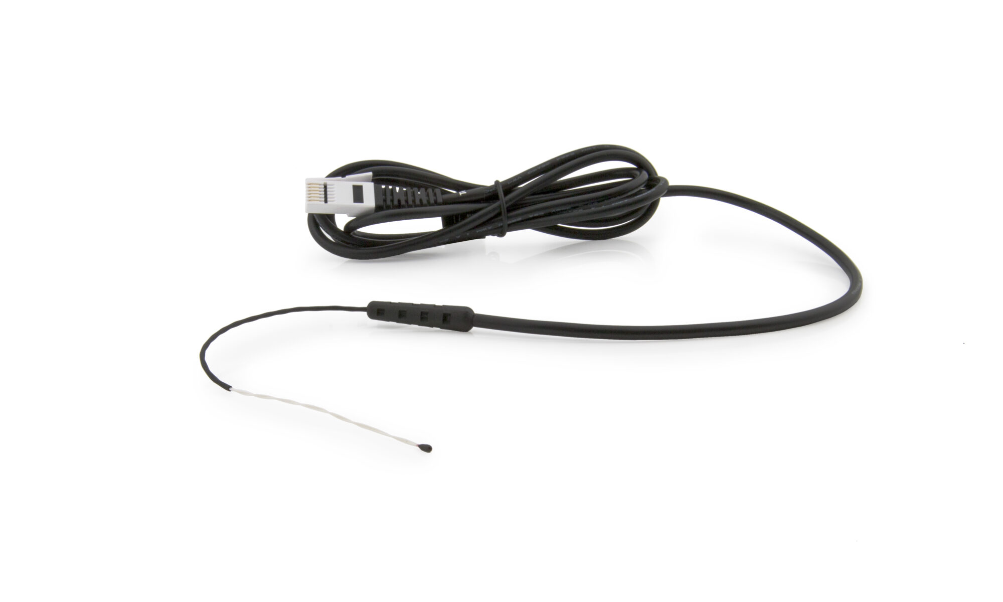Surface Temperature Sensor product image