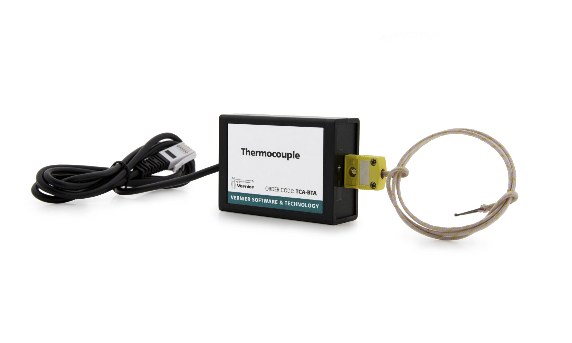 Thermocouple product image