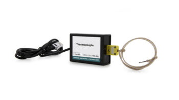 Image of Thermocouple