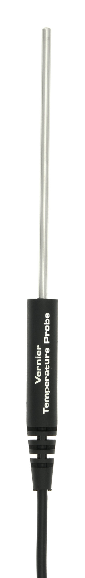 Image of Stainless Steel Temperature Probe
