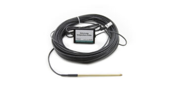 Image of Extra Long Temperature Probe