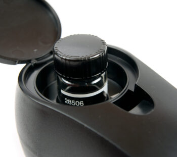 Gallery Image of Turbidity Sensor with Jar inserted