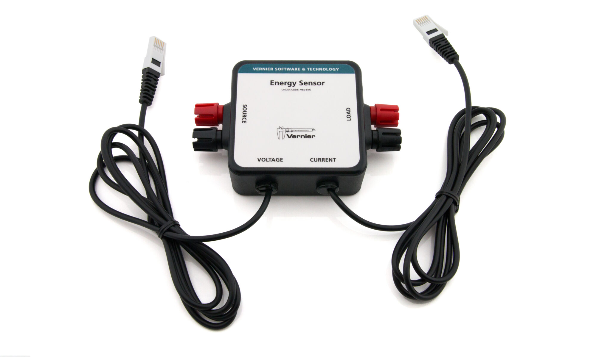 Image of Vernier Energy Sensor
