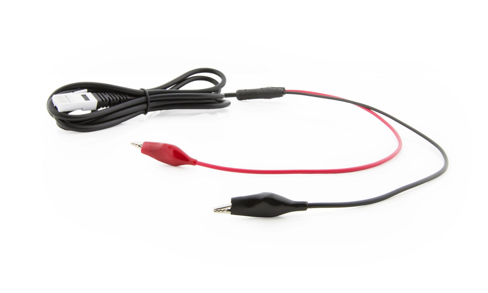 Voltage Probe Product Image