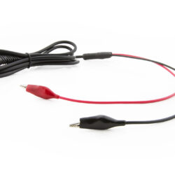 Voltage Probe Product Image