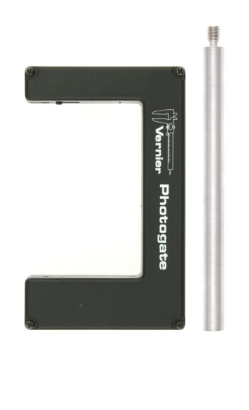 Image of Photogate