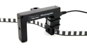 Image of Photogate