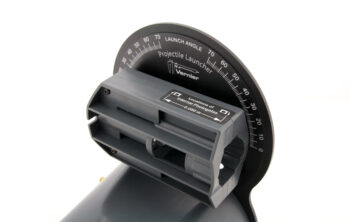 Image of Vernier Projectile Launcher
