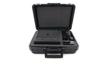 Image of Vernier UV-VIS Spectrophotometer
