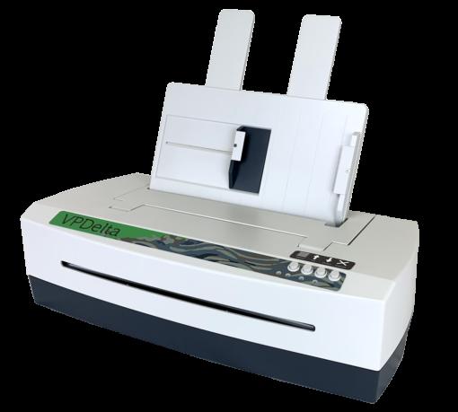 Delta 2 Braille Embosser product image