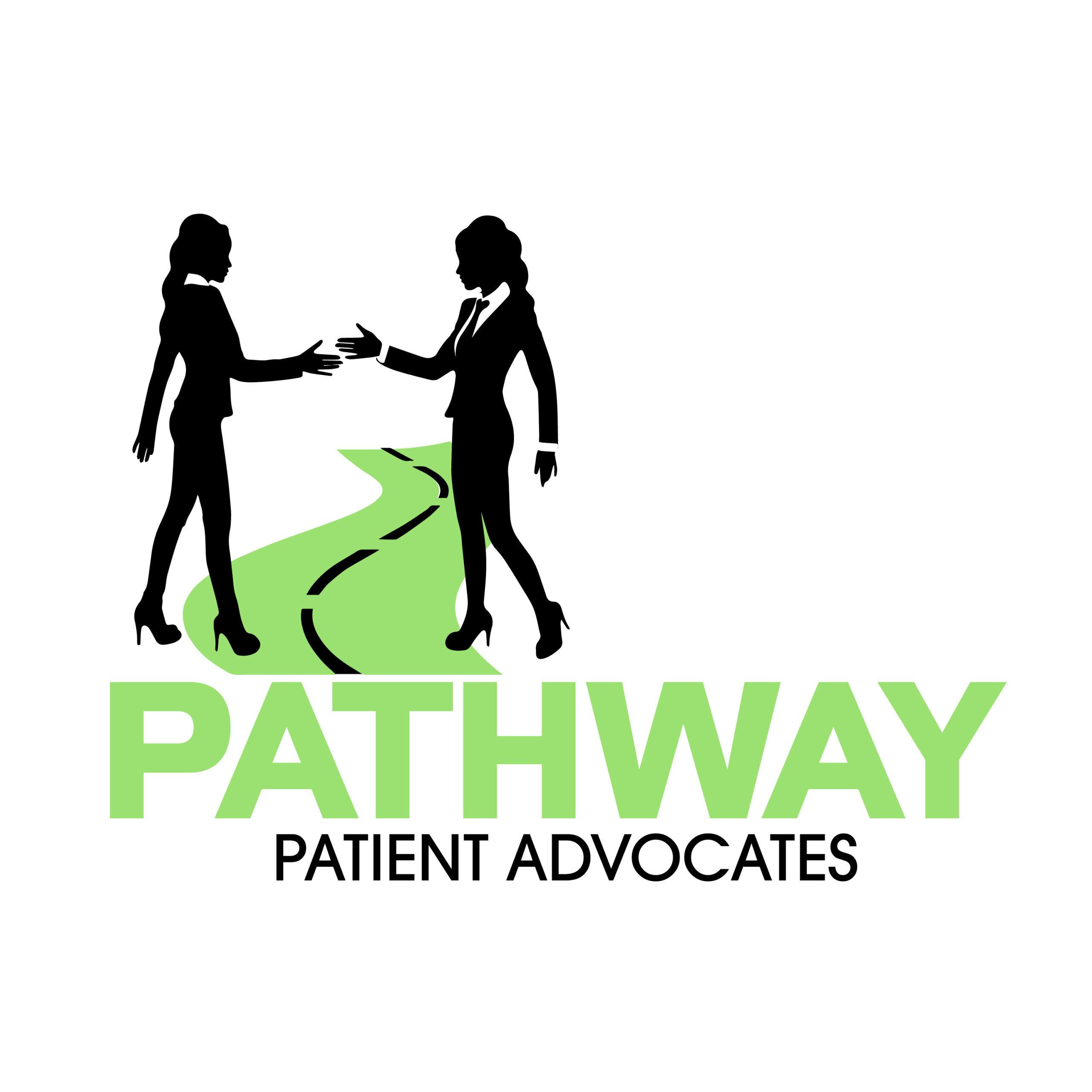 Pathway Patient Advocates
