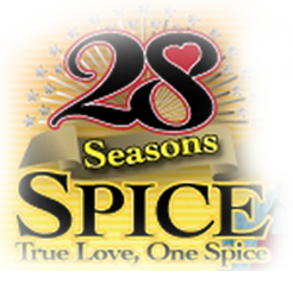 28 Seasons Spice