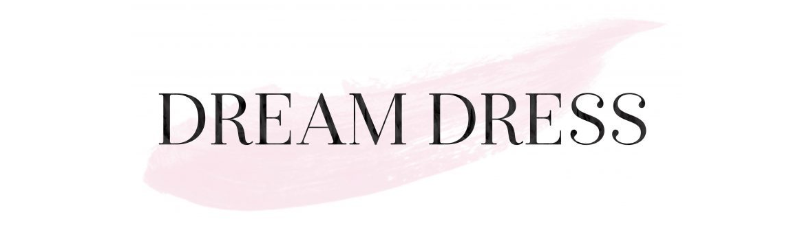 Dream Dress | Prom Dress | Iowa City | Cedar Rapids | Iowa