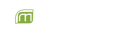 Metova