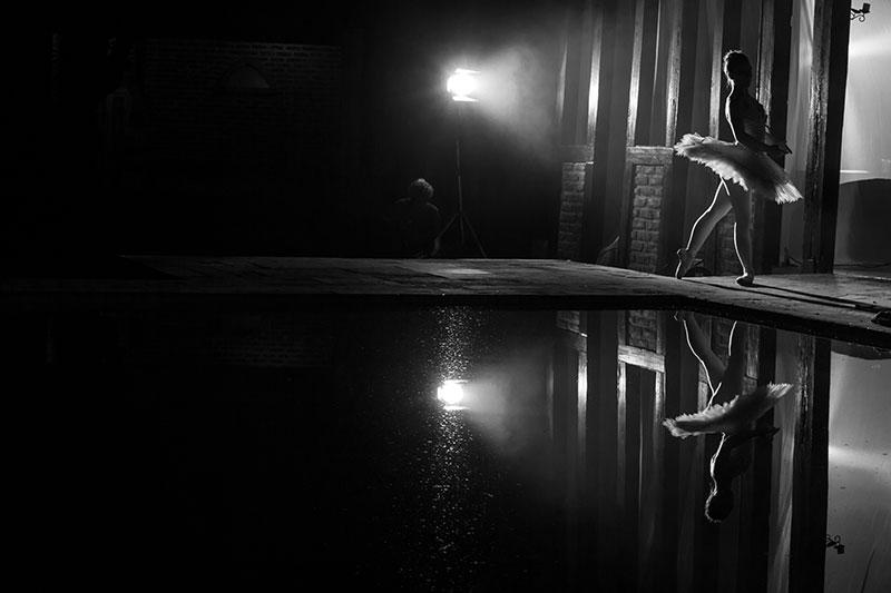 Alexis-Silva-Fotografias