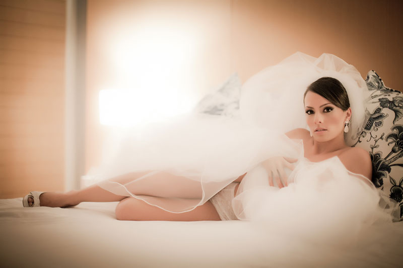 iPhoto-Channel_Boudoir-Noiva_Carol-Mattos-3