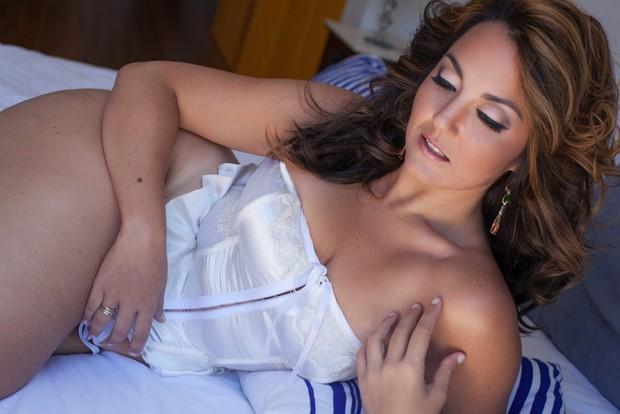 iPhoto Channel_Patricia Prado_Renata Celidonio 2