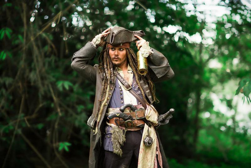 iPhoto-Channel_Rodolfo-Santos_Jack-Sparrow-3