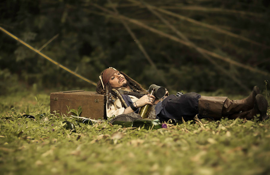 iPhoto-Channel_Rodolfo-Santos_Jack-Sparrow-8
