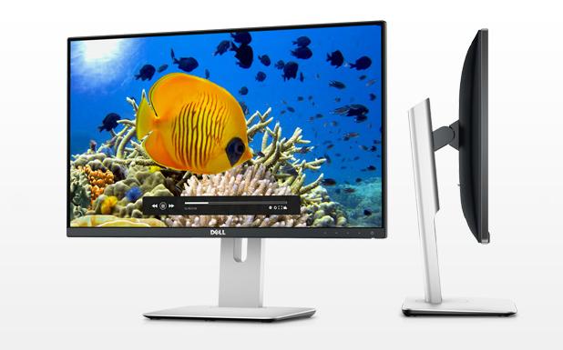 monitor-altair-hoppe