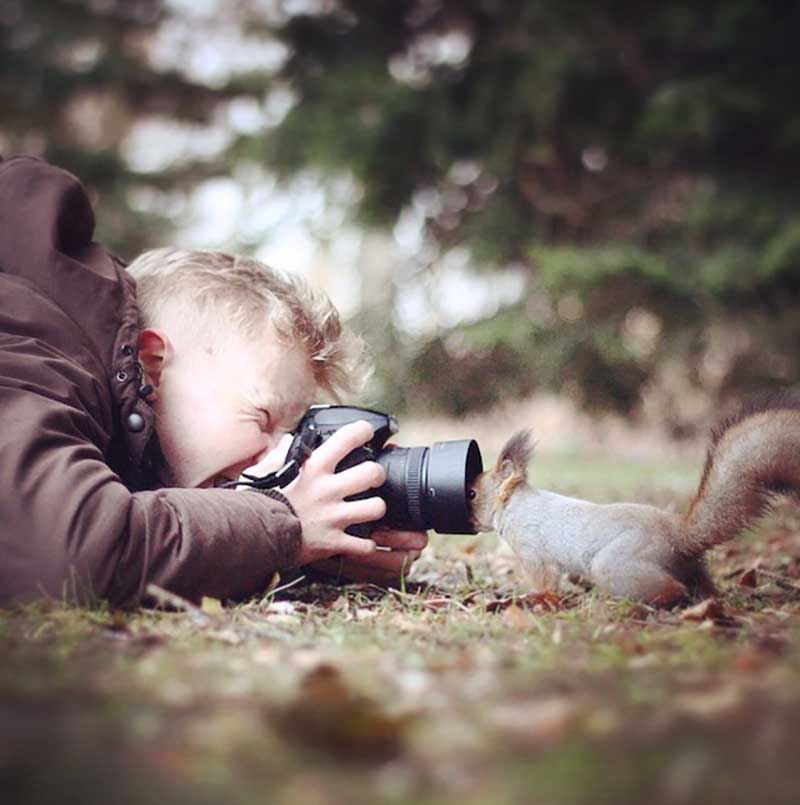 iPhotoChannel_animaisselvagens_alimentando_KonstaPunkka14