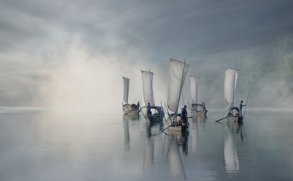 Foto: Vladimir Proshin