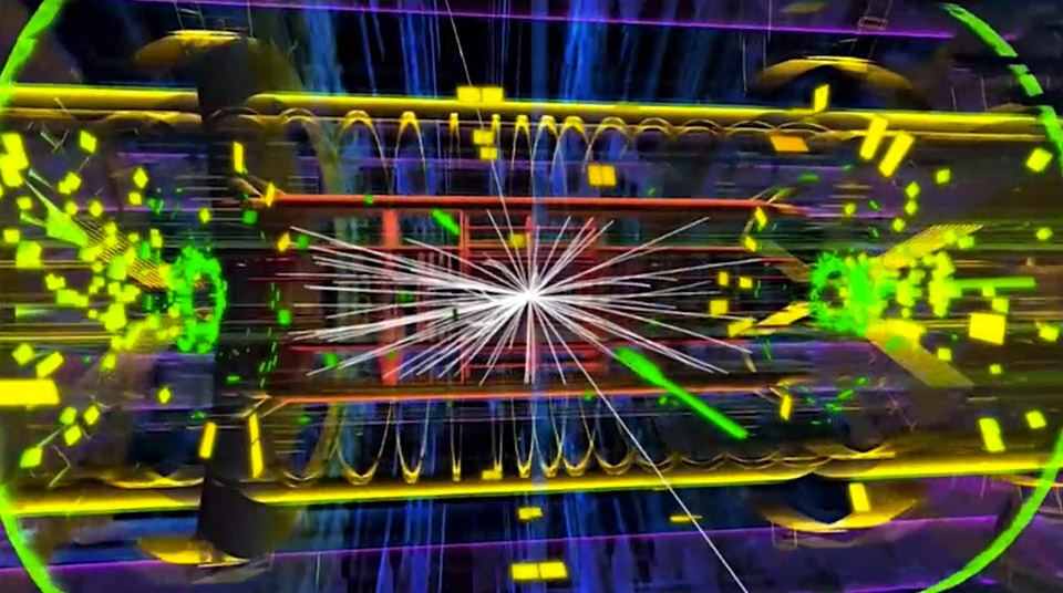 iPhotoChannel_cern-invisible-photo-5-4