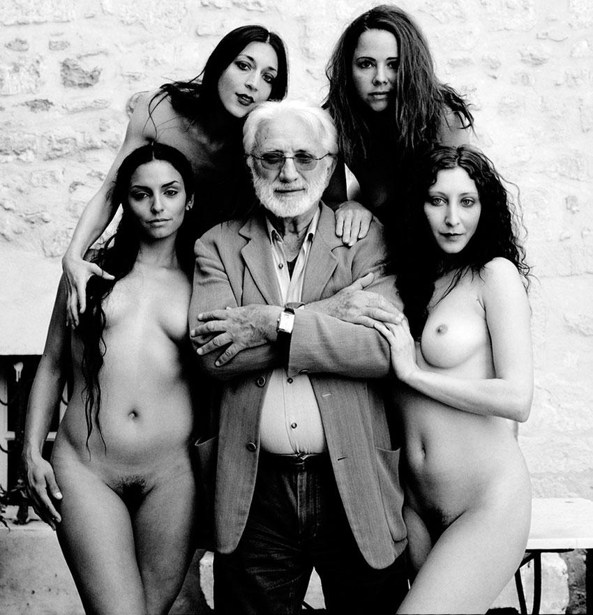 iPhotoChannel_lucien-clerge_nu_iluminacao_sensual_franca_13