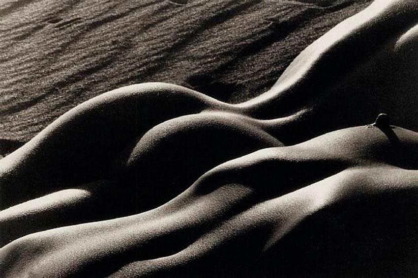 iPhotoChannel_lucien-clerge_nu_iluminacao_sensual_franca_5