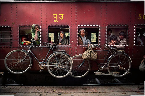 iPhotoChannel_the_Cooperative of Photography_Steve McCurry_composicao_4
