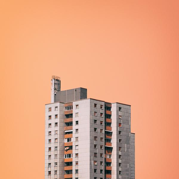 iPhotoChannel_fotografia_arquitetura_cotidiano_predios_farbraum_nick-frank-2