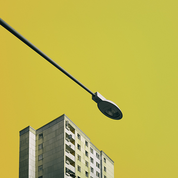 iPhotoChannel_fotografia_arquitetura_cotidiano_predios_farbraum_nick-frank-3