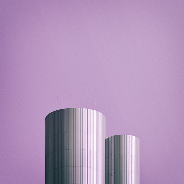 iPhotoChannel_fotografia_arquitetura_cotidiano_predios_farbraum_nick-frank-7
